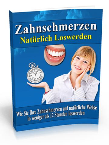 Zahnfleischentzuendung-entfernen